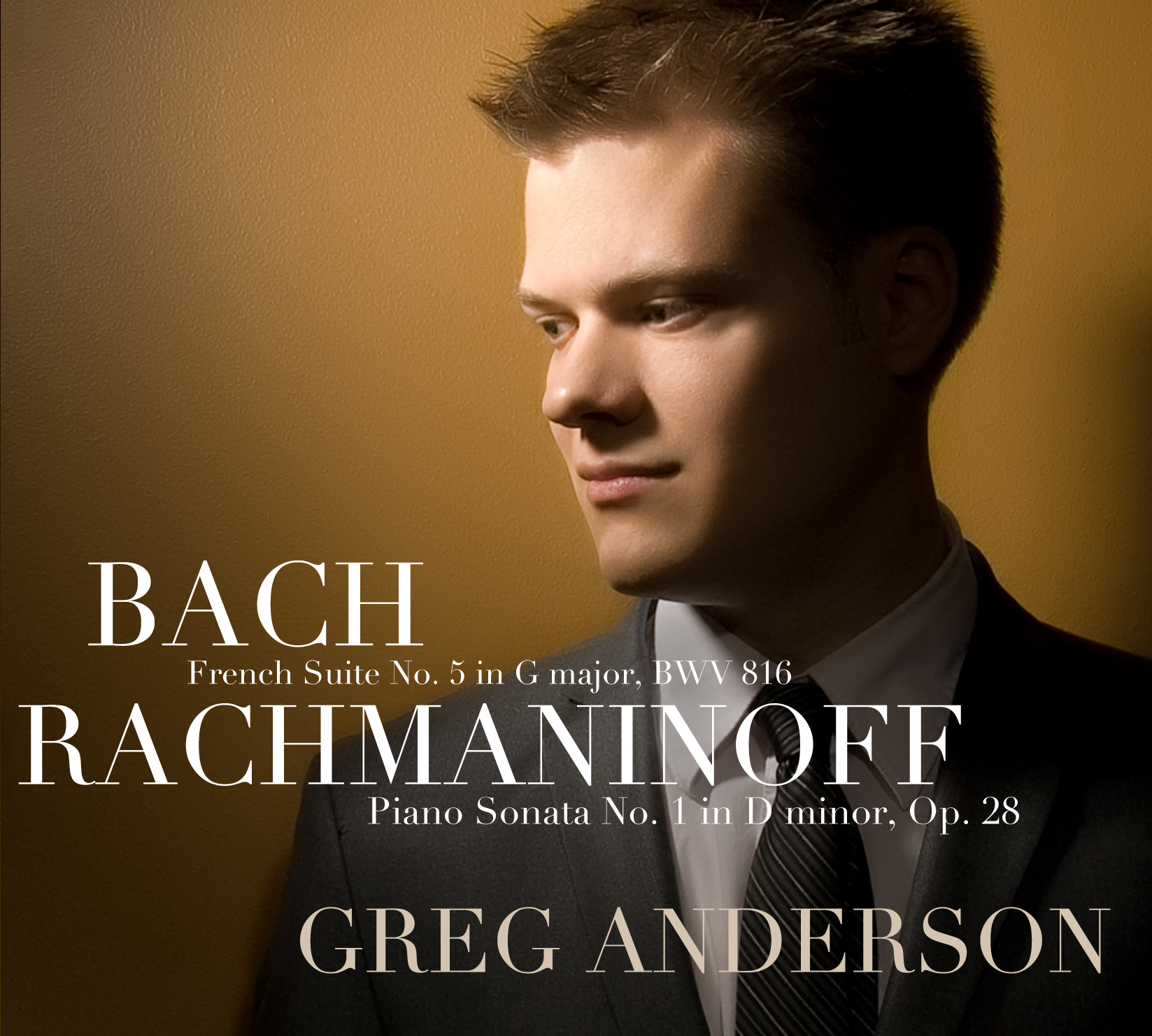 Bach & Rach cover.jpg