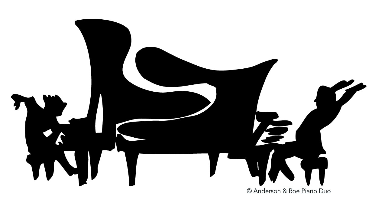 piano duo - two pianos1.jpg