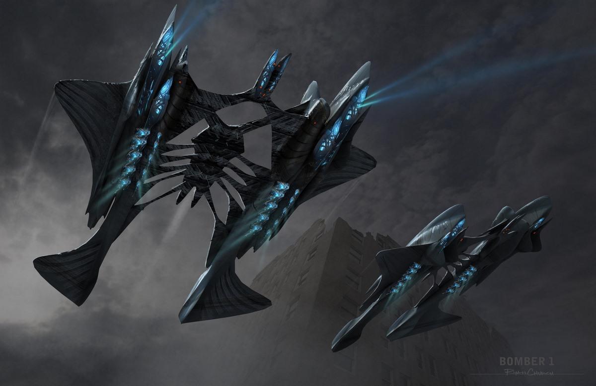 bomber1.jpg
