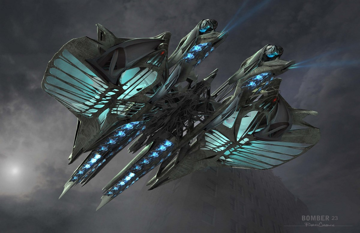 bomber23.jpg