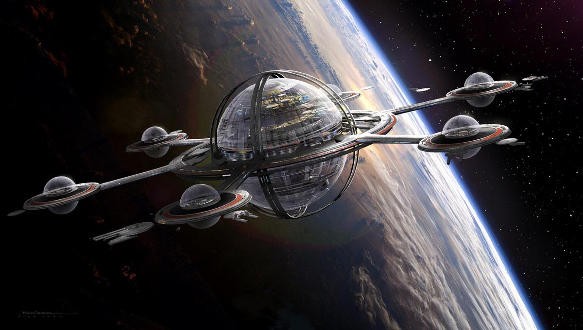 spacedock3model.jpg