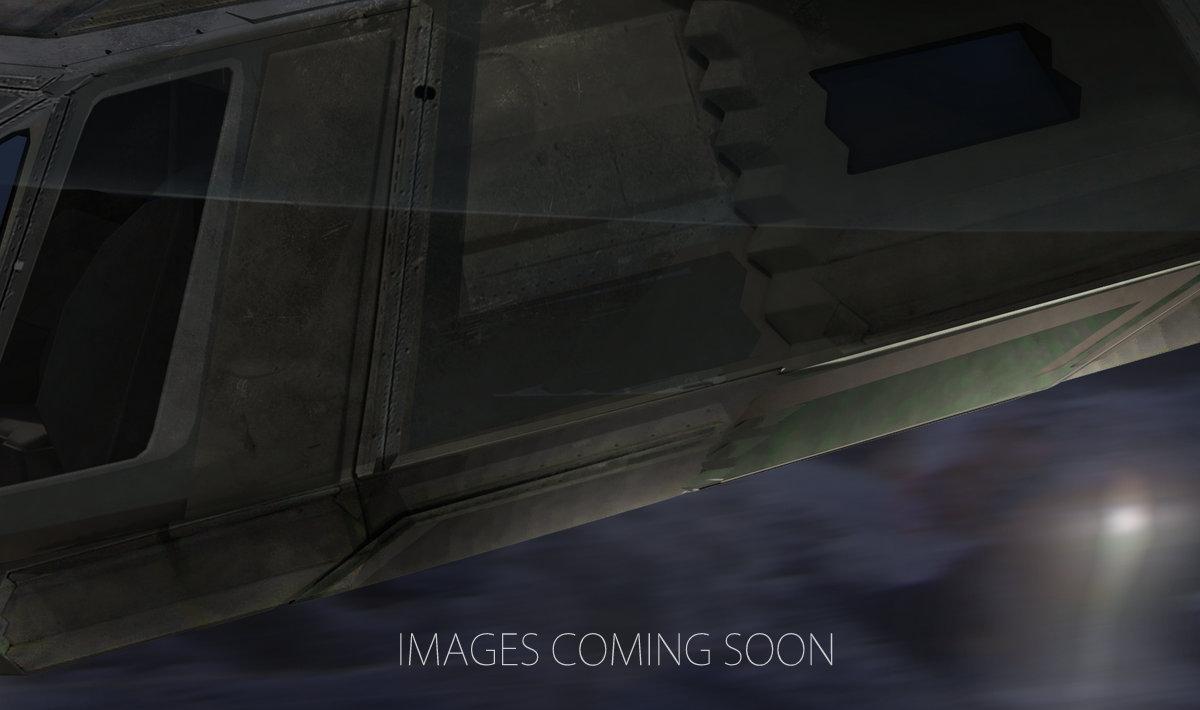 stealthhawk3downshot.jpg