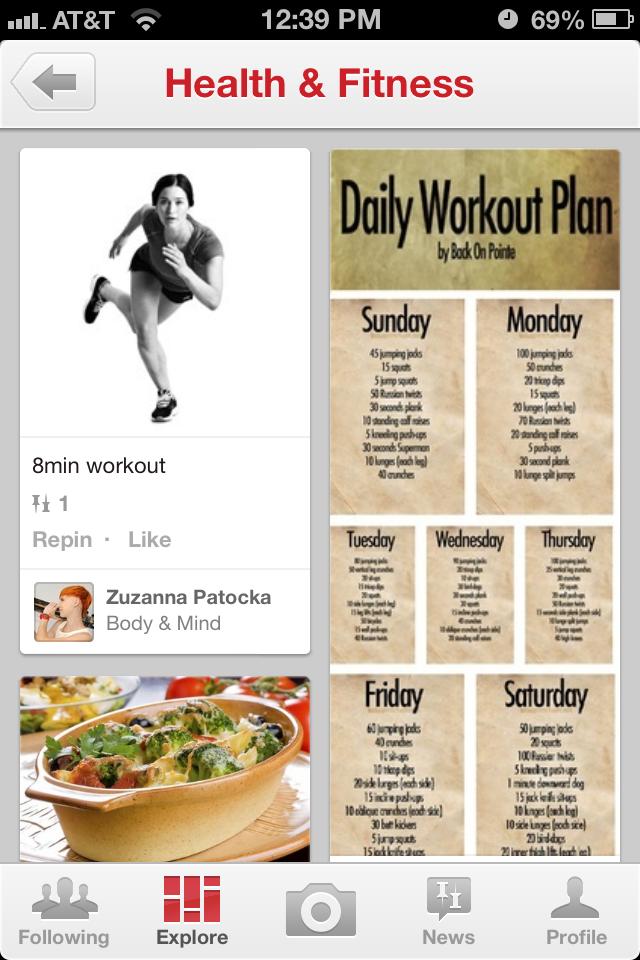 Get ideas on Pinterest