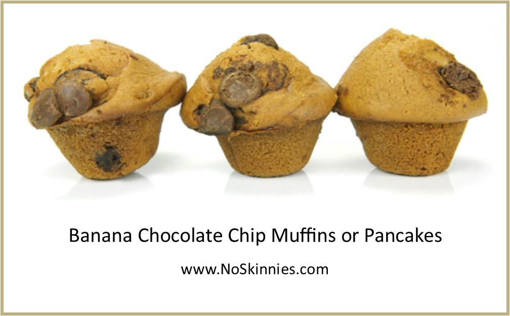 banana choc chip muffins or pancakes.jpg