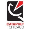 Catapult-Chicago.png