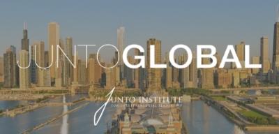JuntoGlobal.jpg