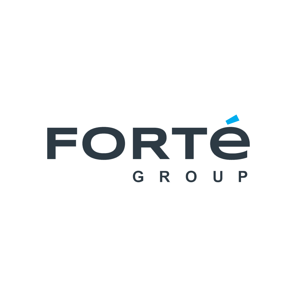 ForteGroup.png