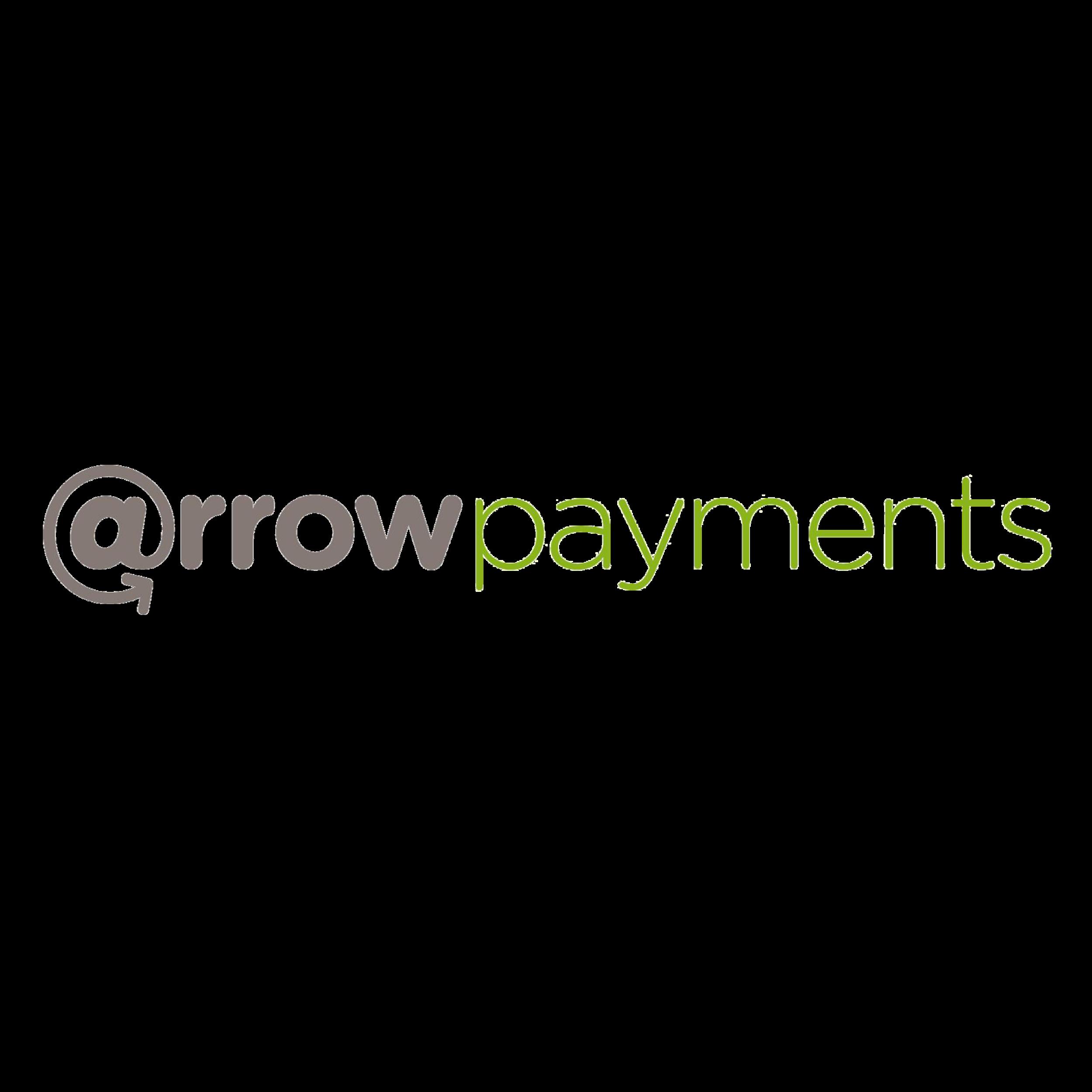 ArrowPayments.png
