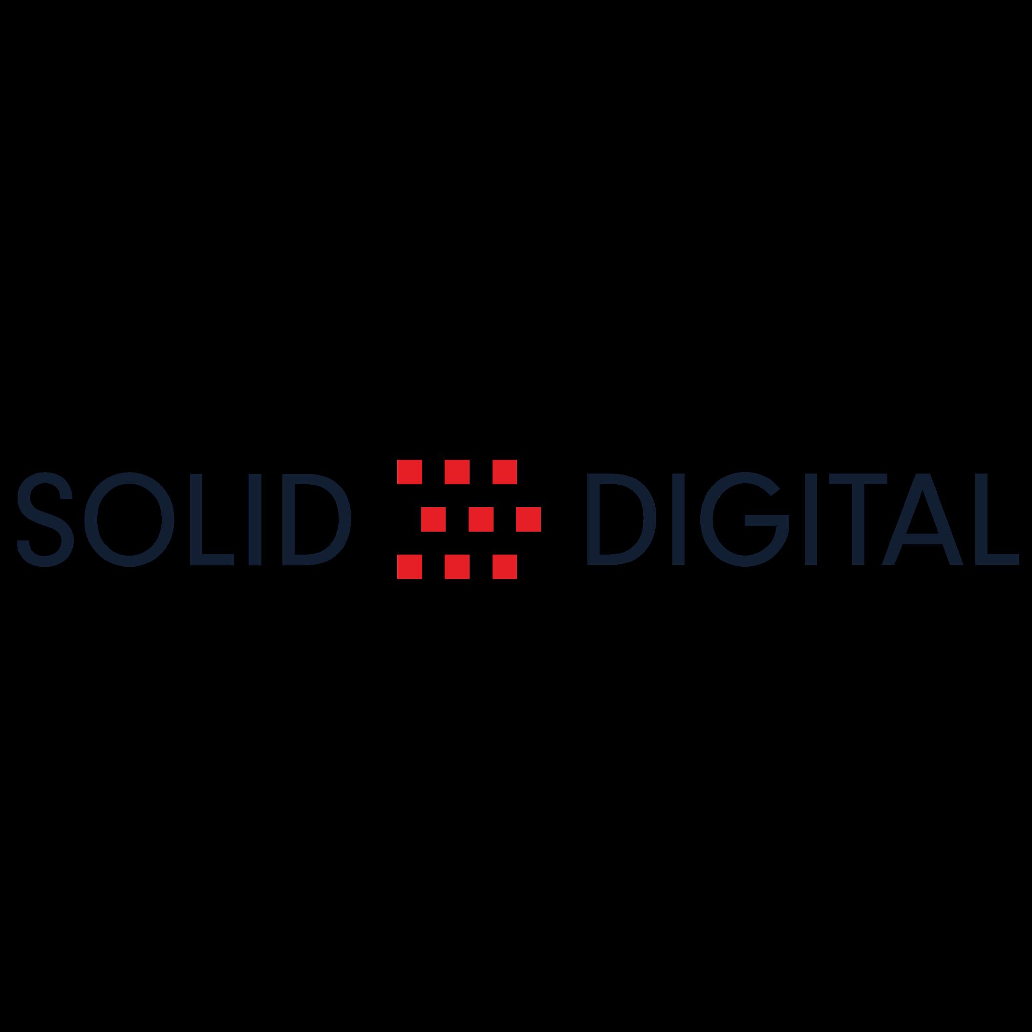 Solid Digital logo.png