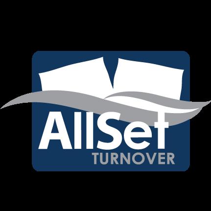 AllSet.png