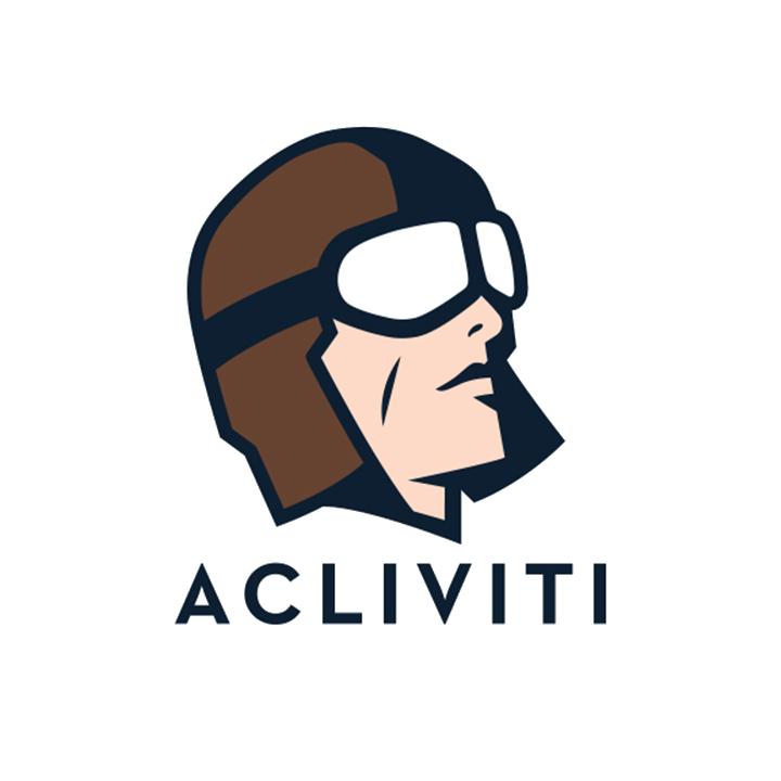 Acliviti (1).png