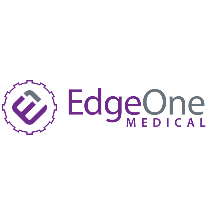 EdgeOne logo.png
