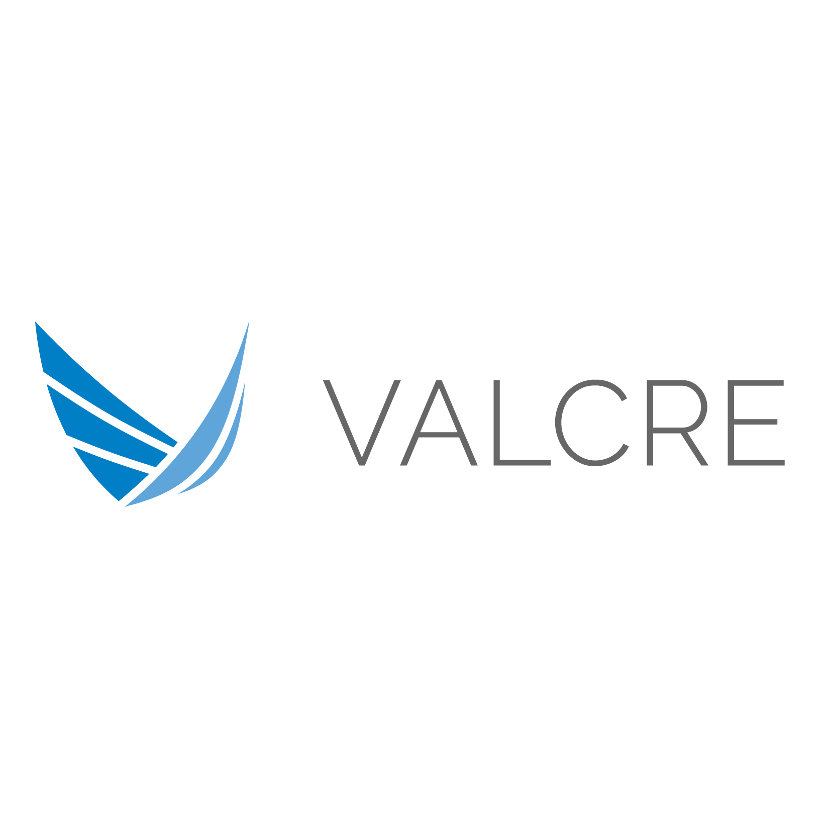 Valcre_Logo.png