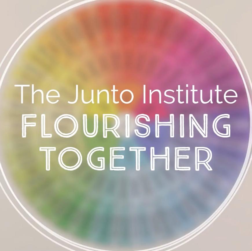 Flourishing Together Junto Podcast.png