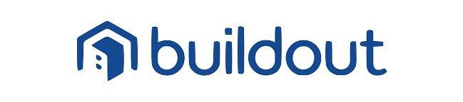 Buildout+Junto+Institute