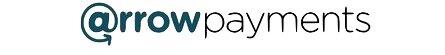 Arrow+Payments+logo