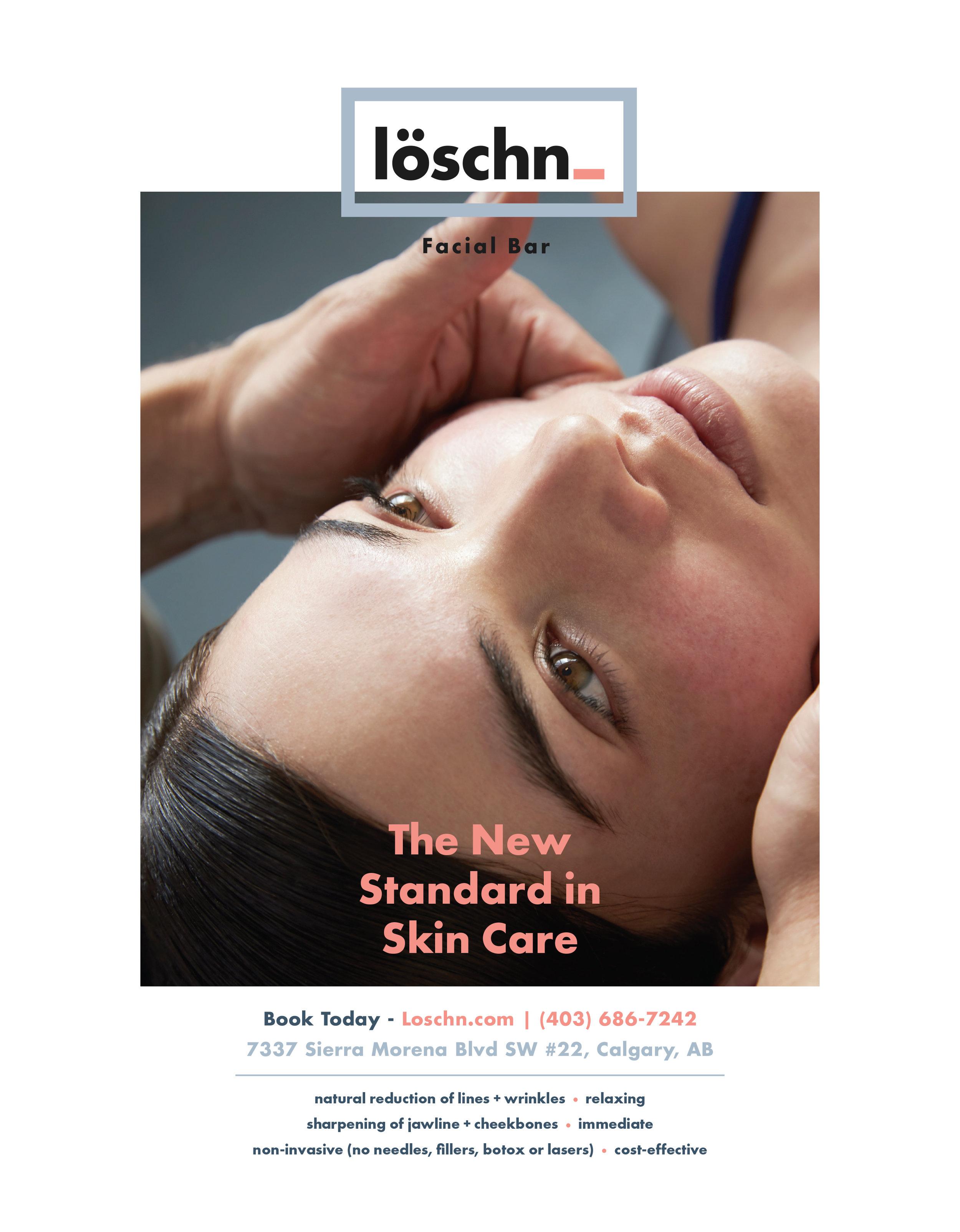 Loschn_Dote-Magzine_Full-Page_PRINT-1.jpg