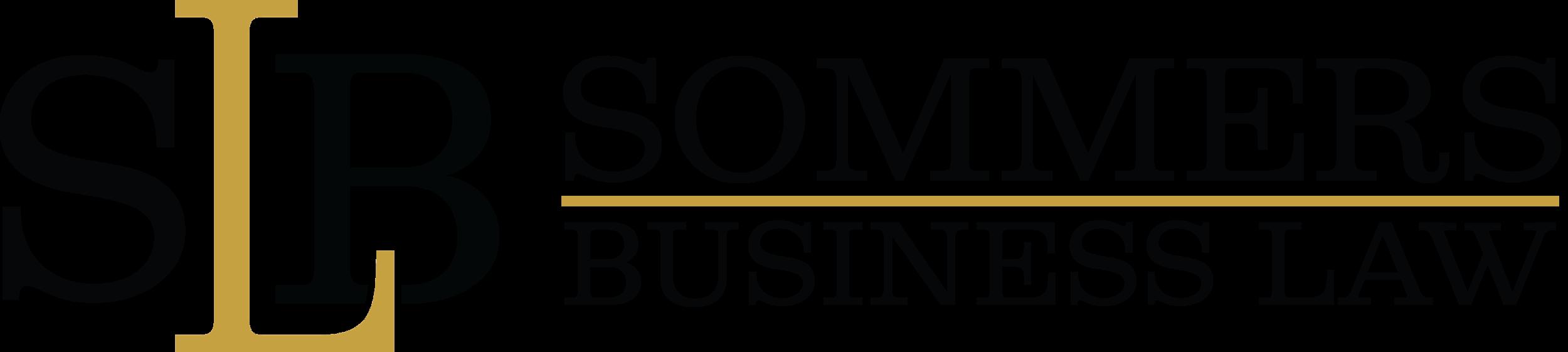 sbl_logo2.png