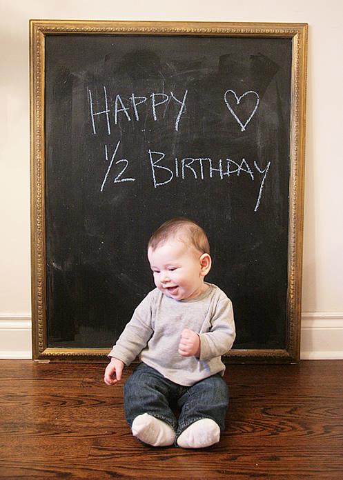 half+birthday.jpg