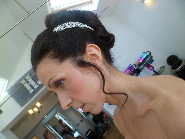 Laura Frances wedding5.jpg