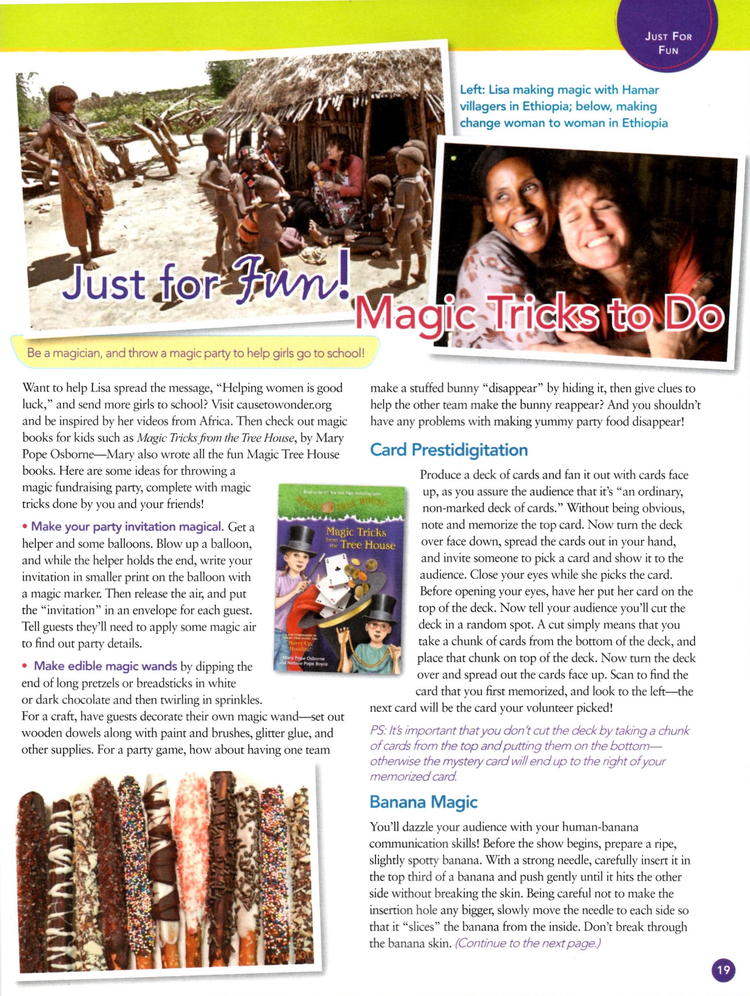 newmoon page2.jpg