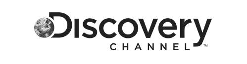 Discovery_CTW.jpg