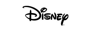 Disney_CTW.jpg