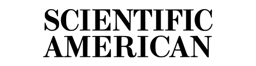 ScientificAmerican_CTW.jpg