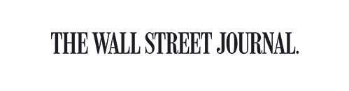 WallStreetJournal_CTW.jpg