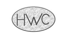 HWCLogo.jpg