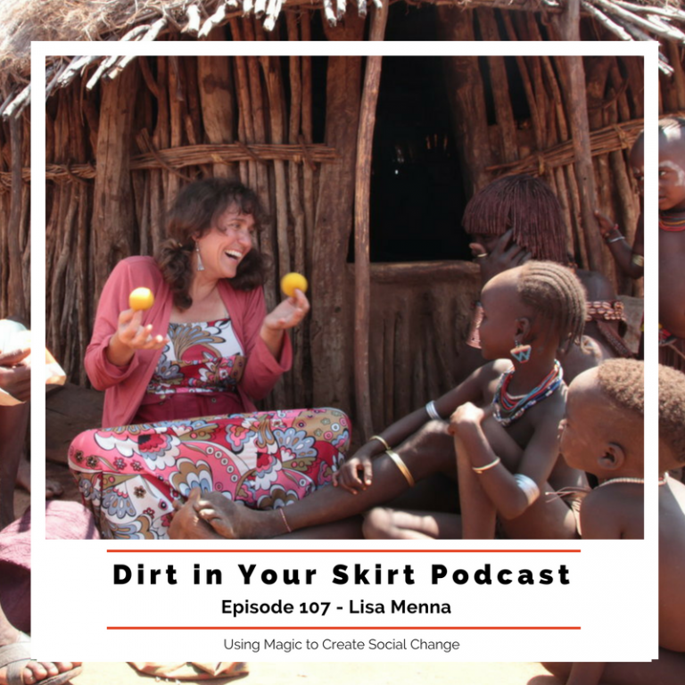 Copy-of-Dirt-in-Your-Skirt-PodcastEpisode-78Liz-Thomas-10-768x768.png