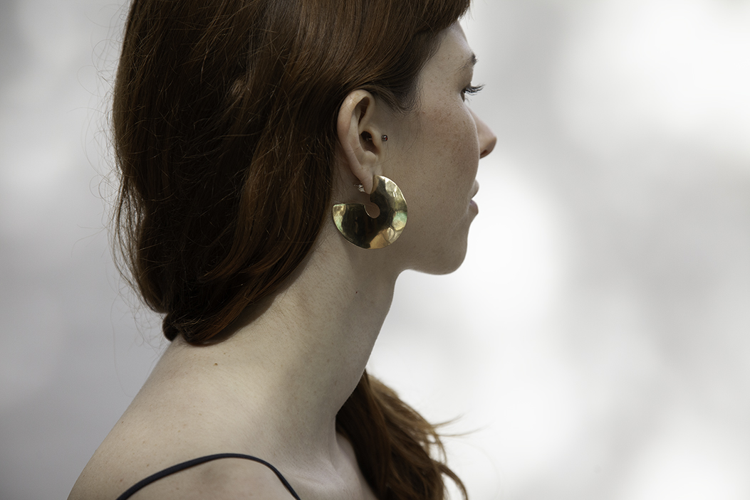 fiona earrings.jpg