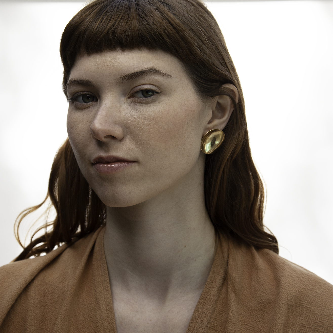 petite serra earrings 1.jpg