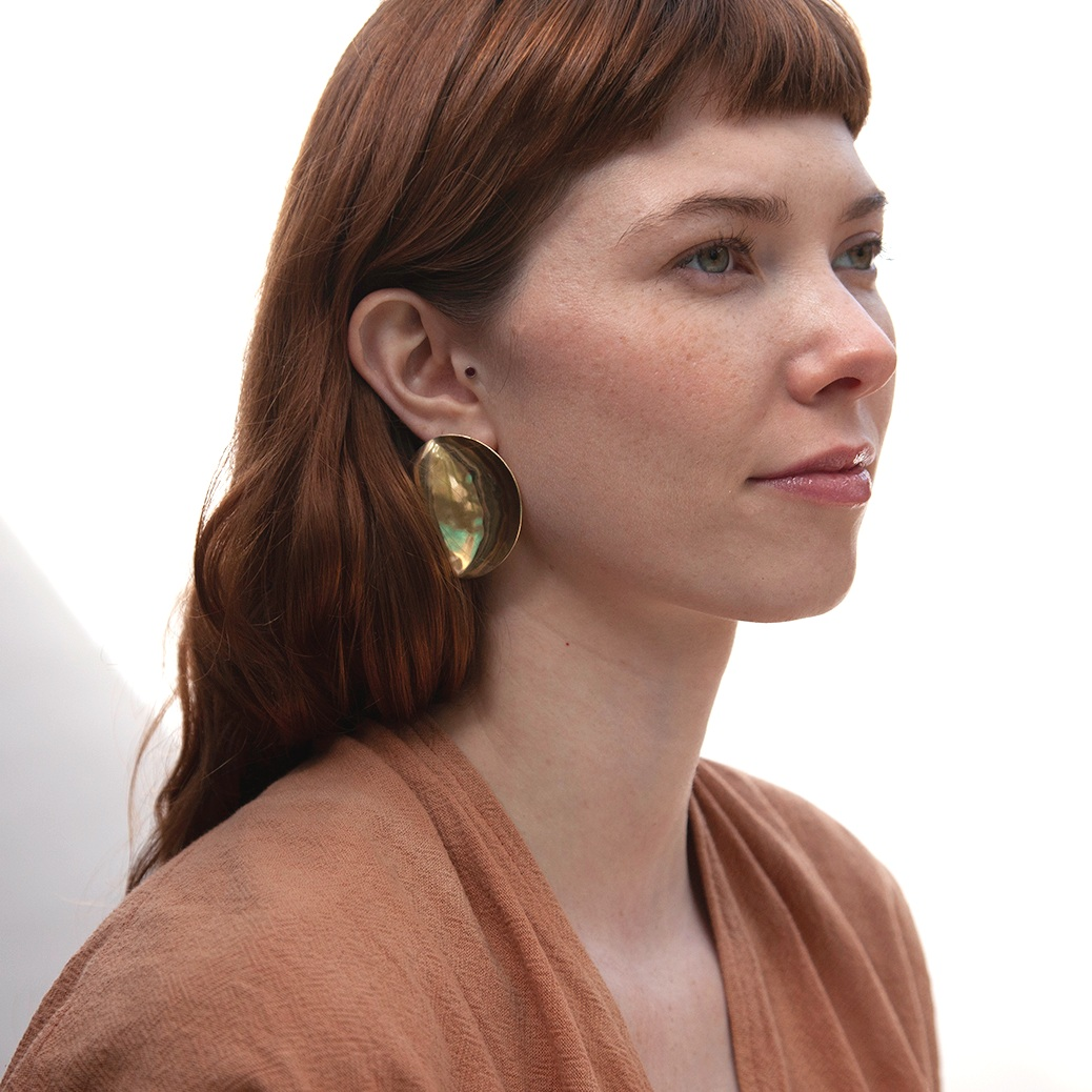 serra earring 2.jpg