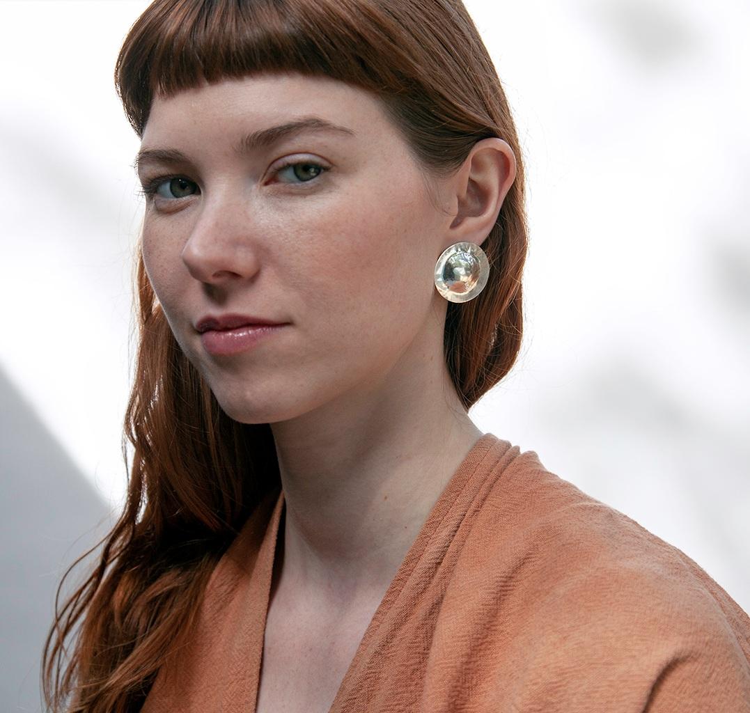 harper earring 1.jpg