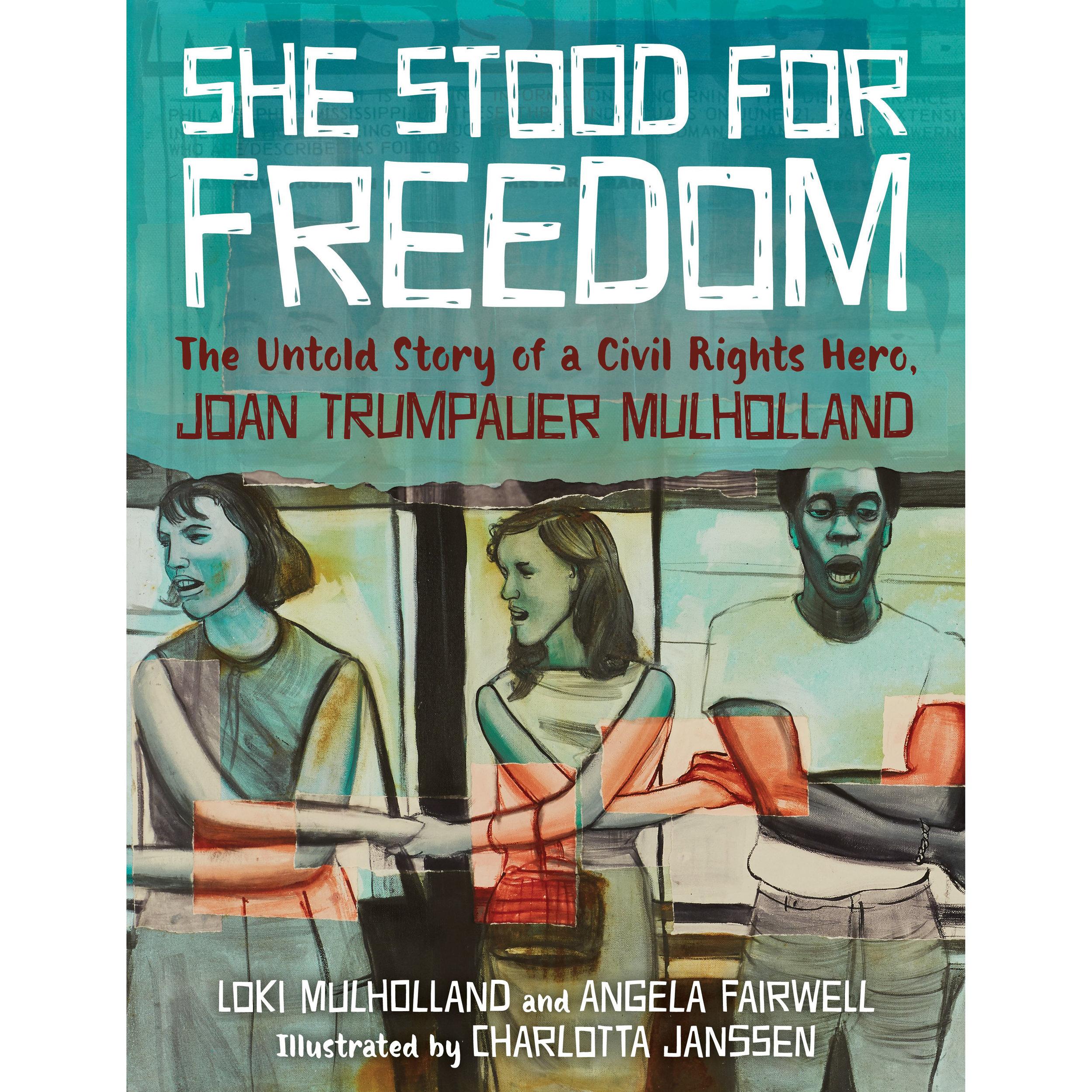 She_Stood_Cover.jpg