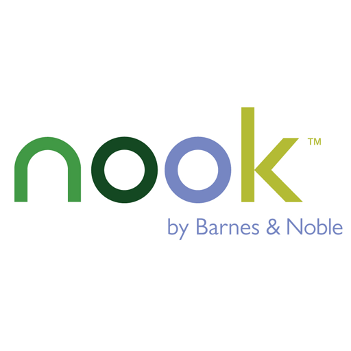 Nook-Icon.png