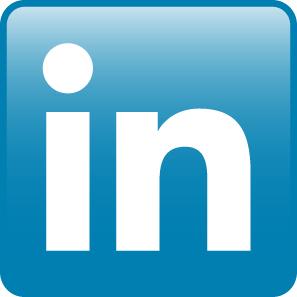 TwitterBG_LinkedIn_Icon.jpeg
