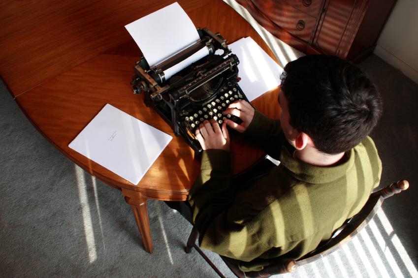 Self Publishing Writer Author FriesenPress.jpg