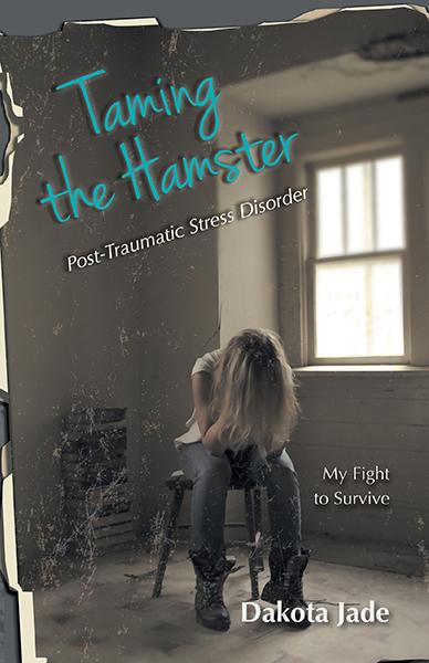 Taming the Hamster by Dakota Jade