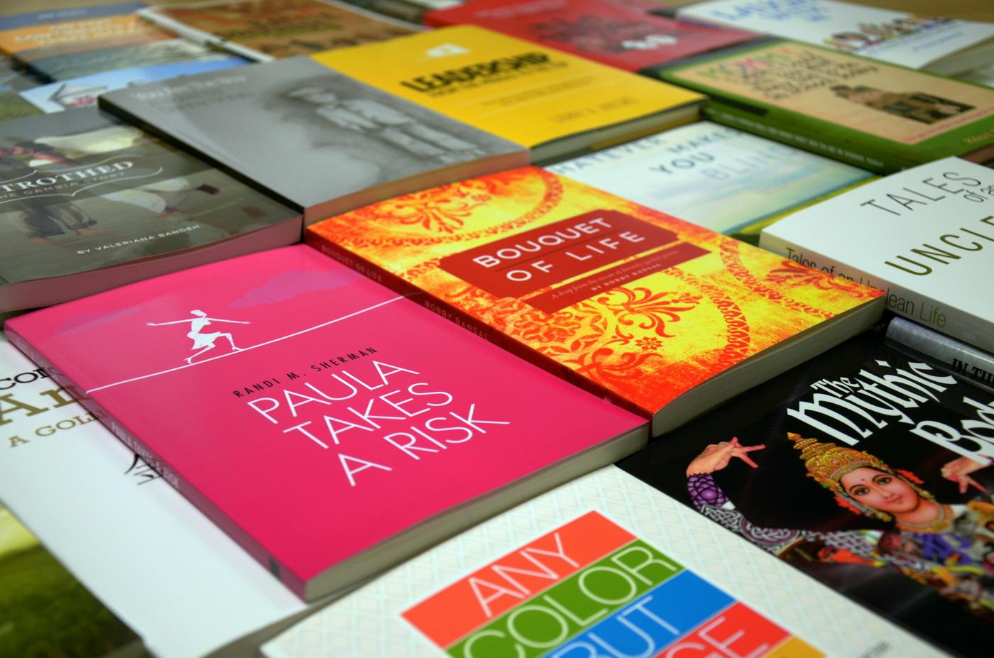We make a better book - Self Publish FriesenPress Slide.jpg
