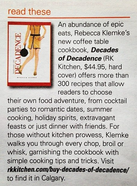 Decades of Decadance in City Palate's 20th anniversary issue.jpg