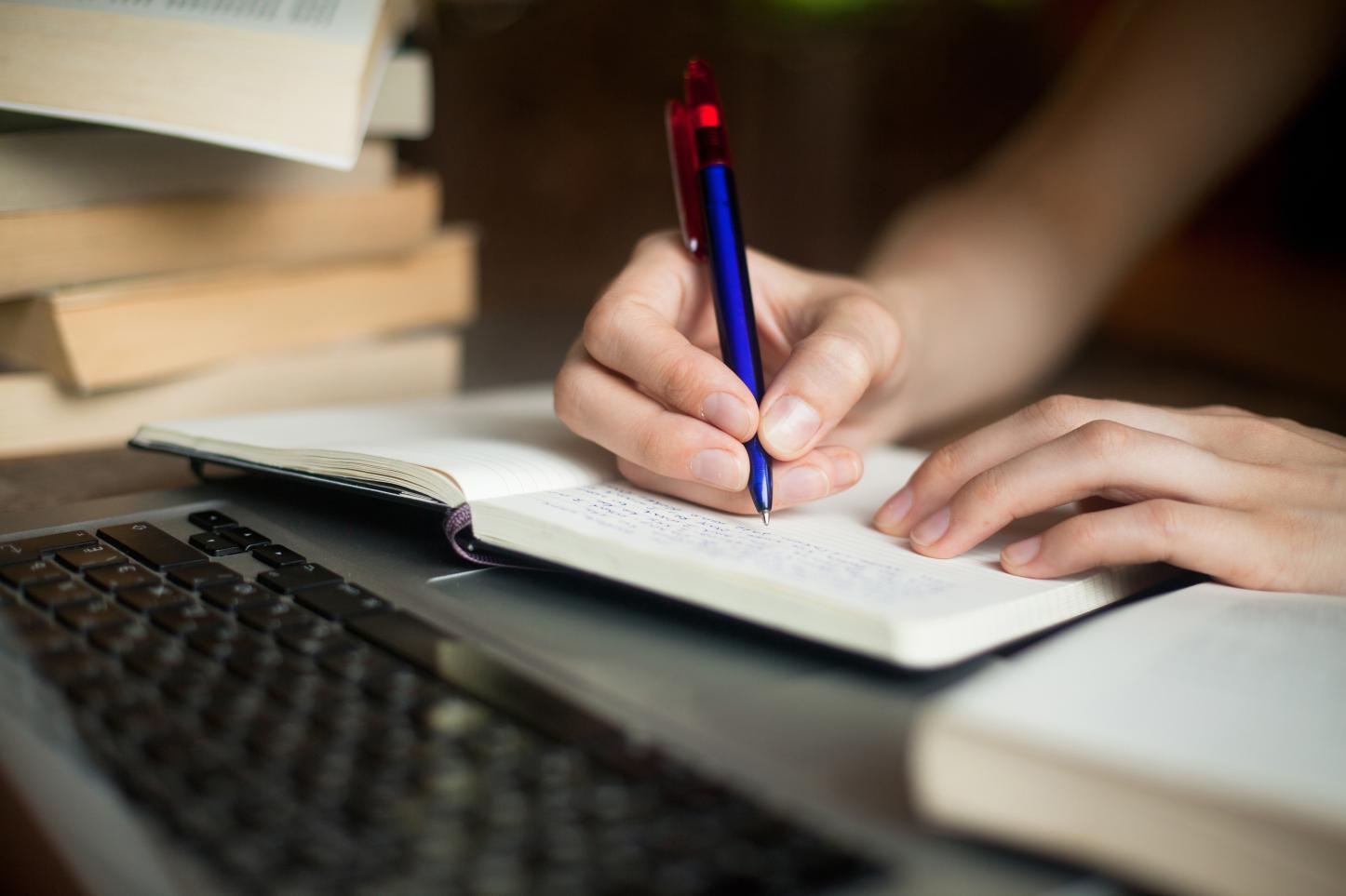 editors manuscript evaluation low res.png