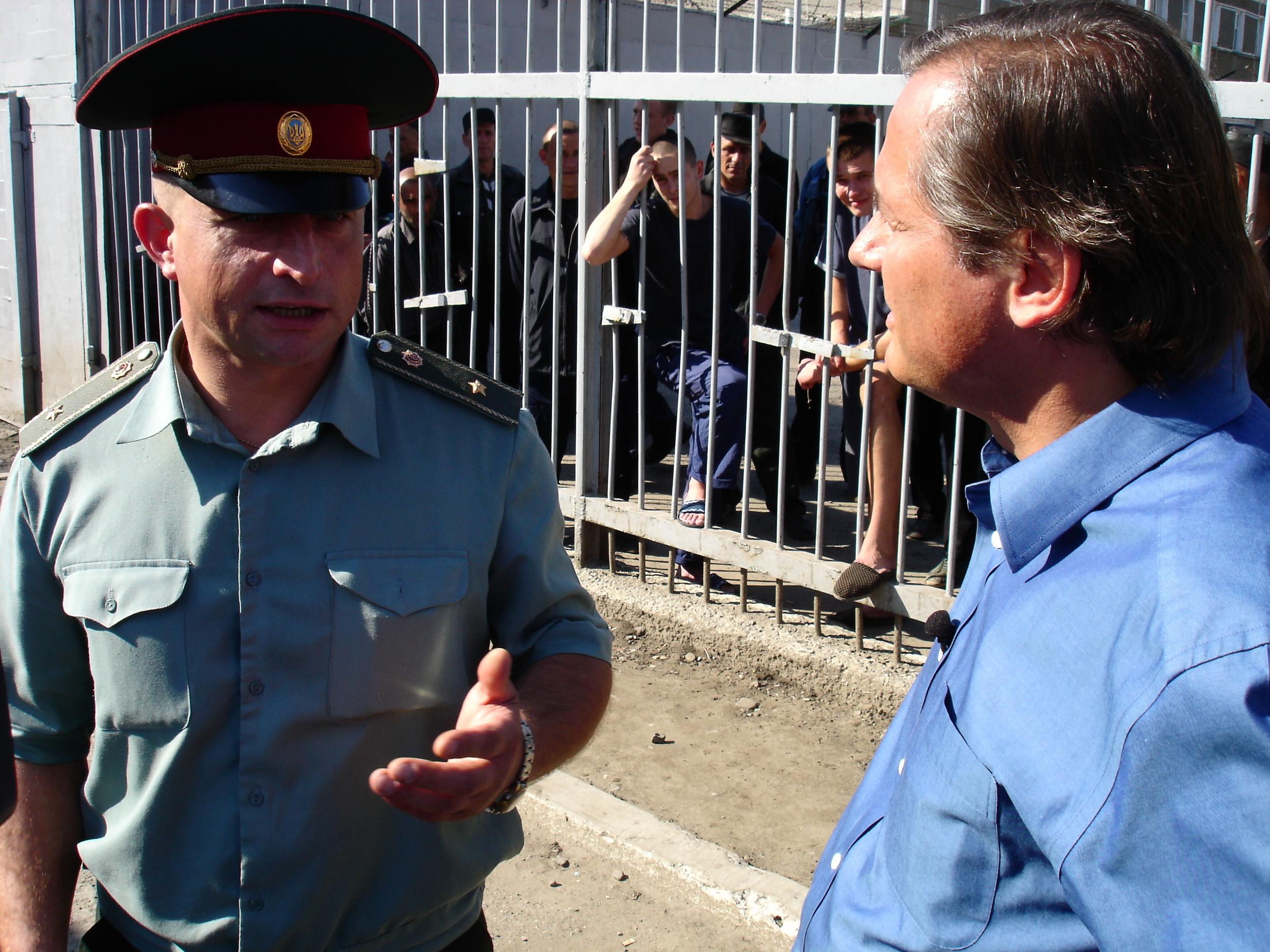 FriesenPress Author  in Ukraine 221.jpg