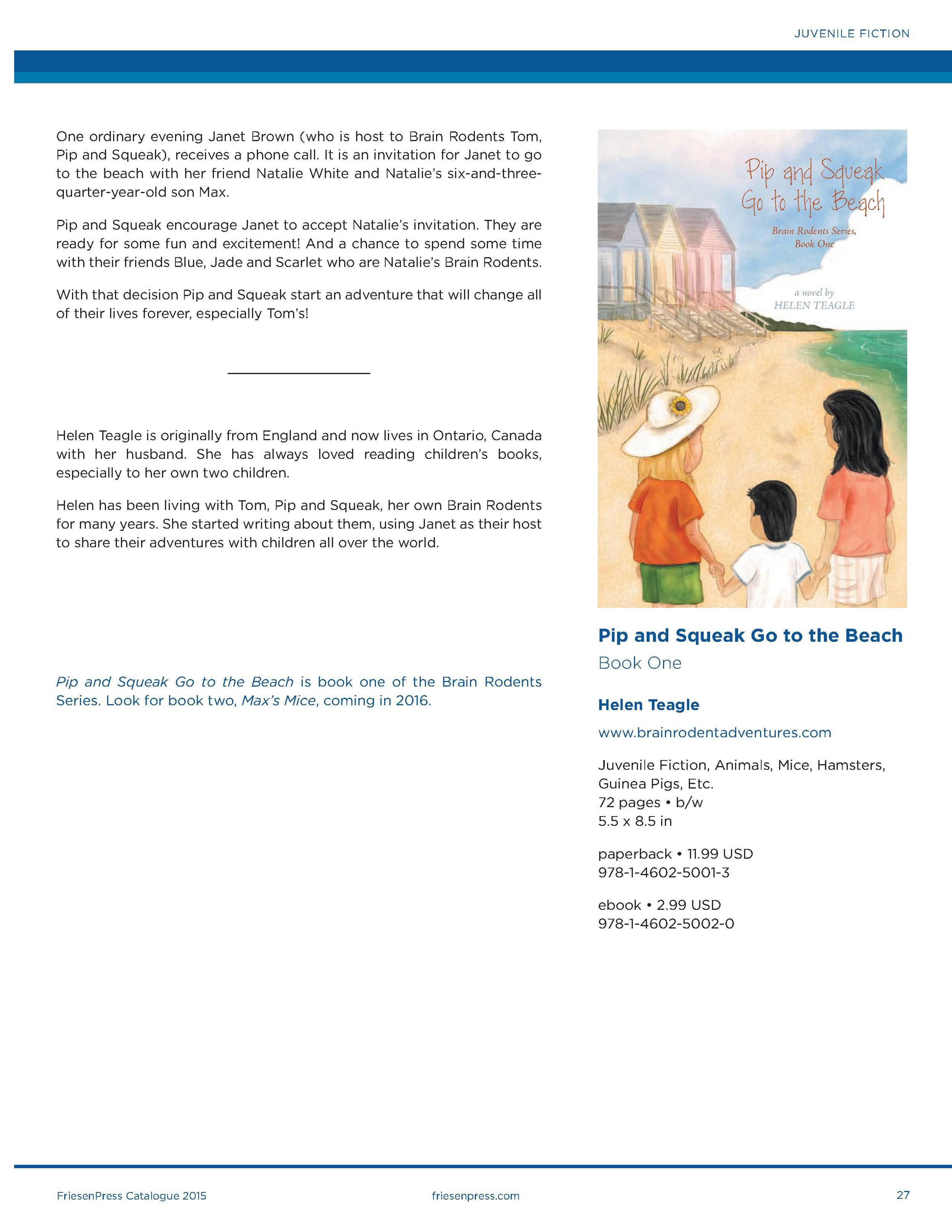 file-page27.jpg