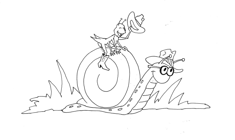 JuvenileWhimsicalCartoonHumour.jpg