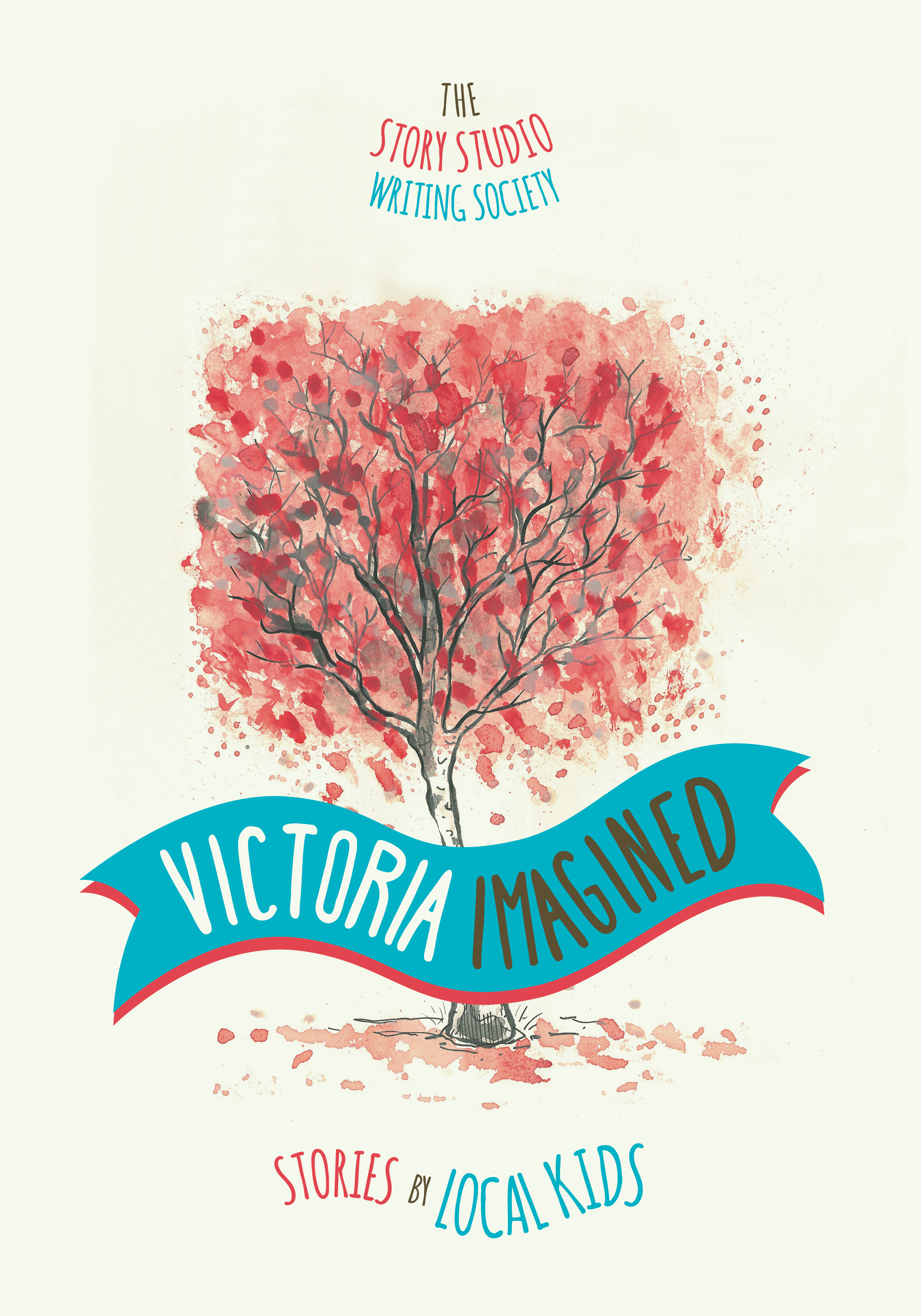 Victoria-Imagined-Stories-By-Local-Kids-book-cover