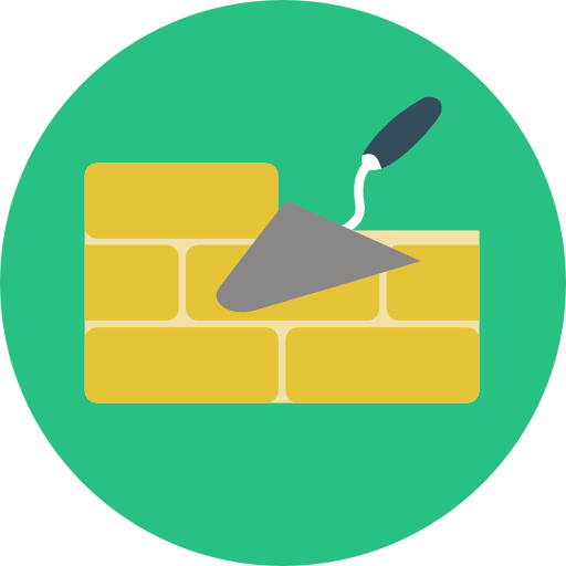 Brick and Mortar Promotion Bundle FriesenPress
