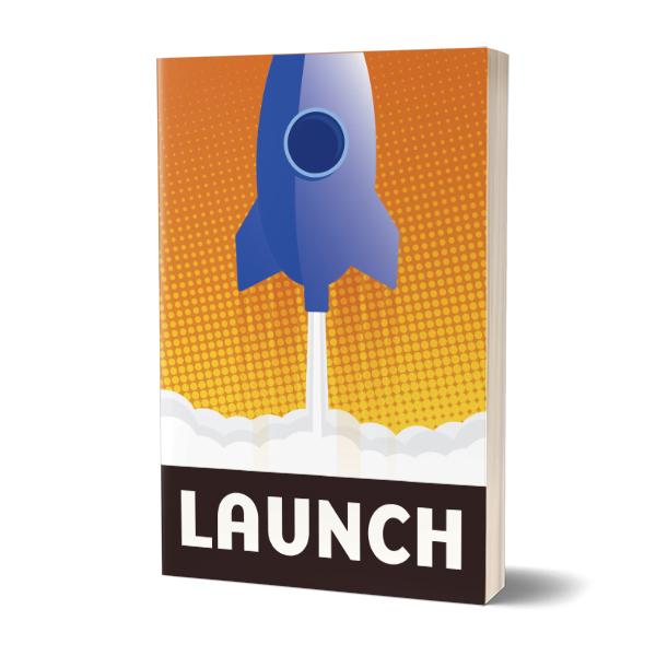 FriesenPress-Launch-Publishing-Path