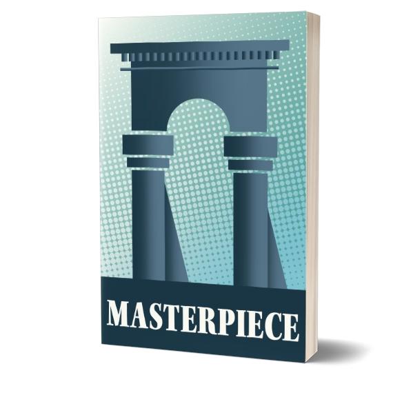 FriesenPress-Masterpiece-Publishing-Package